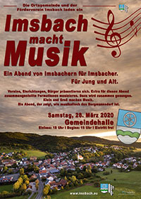 2020 03 28 Event ImsbachMachtMusik WEB