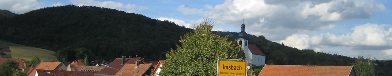Imsbach_Ansicht_01_1280x250.jpg