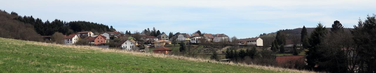 Imsbach_Ansicht_04_1280x250.jpg