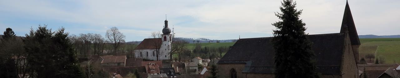 Imsbach_Ansicht_05_1280x250.jpg