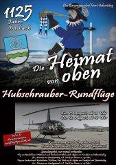 Imsbach_1125_Bergmann_Anzeige_Hubscharuber.jpg