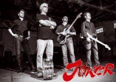 Imsbach_1125_Jahrfeier_Band_Joker.jpg