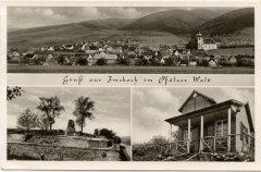 Postkarte_Imsbach_1955.jpg