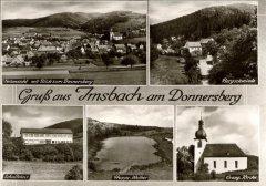 Postkarte_Imsbach_19xx.jpg