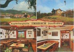 Postkarte_Kupferberghuette_19xx.jpg