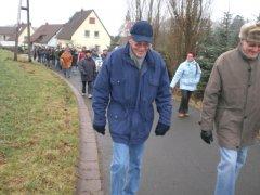 20071228_Donnersberg_Abschlusswanderung_001.JPG