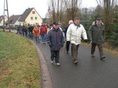 20071228_Donnersberg_Abschlusswanderung_002.JPG