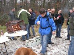 20071228_Donnersberg_Abschlusswanderung_008.JPG