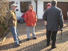 20081229_SVIJahresabschluss_Pfrimmerhof_023.jpg