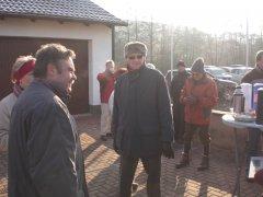 20081229_SVIJahresabschluss_Pfrimmerhof_024.jpg