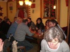 20081229_SVIJahresabschluss_Pfrimmerhof_027.jpg