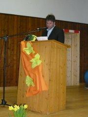 20090326_SVI_Sportlerehrung_011.jpg