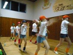 20090326_SVI_Sportlerehrung_013.jpg