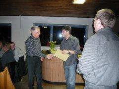 20090328_SVI_Jahresversammlung_007.jpg