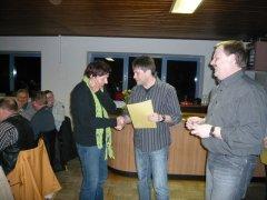 20090328_SVI_Jahresversammlung_008.jpg
