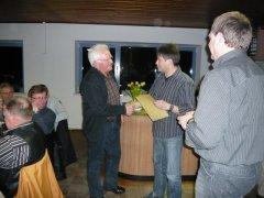 20090328_SVI_Jahresversammlung_009.jpg