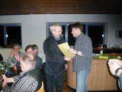 20090328_SVI_Jahresversammlung_010.jpg