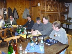 20090328_SVI_Jahresversammlung_018.jpg