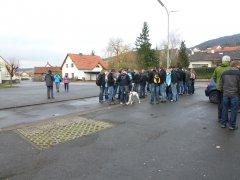 20111228_Sportverein_Wanderung_002.jpg