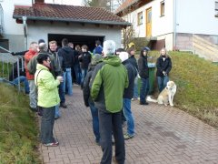 20111228_Sportverein_Wanderung_016.jpg