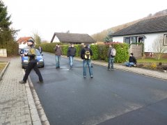 20111228_Sportverein_Wanderung_019.jpg