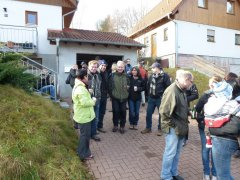20111228_Sportverein_Wanderung_021.jpg