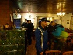 20111228_Sportverein_Wanderung_025.jpg